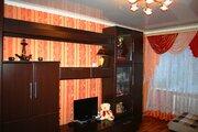 2 350 000 Руб., Продается 1к квартира, Купить квартиру в Наро-Фоминске по недорогой цене, ID объекта - 322765085 - Фото 3