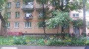 Двухкомнатная по цене однокомнатной квартиры! - Фото 2