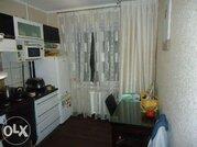 Квартира, город Херсон, Купить квартиру в Херсоне по недорогой цене, ID объекта - 316853897 - Фото 5