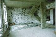 Дом под отделку со всеми коммуникациями в кп Лосиный Парк-2. - Фото 5