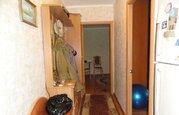 Продам хорошую квартиру - Фото 2