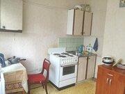 Комната 12 кв.м в 3-к квартире г. Москва, ул. Новокосинская, 49 - Фото 3