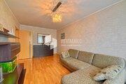 3-хкомнатная квартира д.Яковлевское, г.Москва,37 км от МКАД - Фото 2