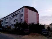 2 комнатная квартира, Тверская область, Конаковский р-н, д Мокшино, Полев