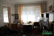 Двухкомнатная квартира в г.Пушкино - Фото 3