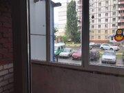Продажам 3-к квартиры на Хар. горе, Купить квартиру в Белгороде по недорогой цене, ID объекта - 322638812 - Фото 2