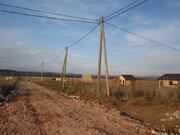Участок ИЖС в Перми - Фото 3