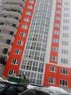 Продажа отличной однокомнатой квартиры по суперцене