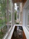 Продается двухкомнатная квартира на ул. Салтыкова-Щедрина, Купить квартиру в Калуге по недорогой цене, ID объекта - 315192952 - Фото 7
