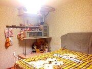 Живи загородом в 3 ккв с отделкой в новом доме - Фото 2