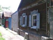 Дом по ул. Ленина в Энгельсе - Фото 2
