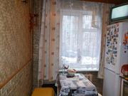 Квартира в Мамонтовке - Фото 4