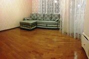 2-ком.кв-ра проезд Черского 13 евроремонт, ипотека возможна, 56 кв.м., Купить квартиру в Москве по недорогой цене, ID объекта - 318102545 - Фото 8