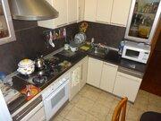 Большая, красивая и уютная 3-х комнатная квартира в сталинском доме!, Купить квартиру в Москве по недорогой цене, ID объекта - 311844419 - Фото 27