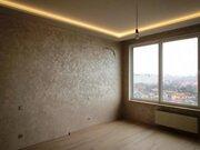 """4 комнатная в ЖК""""Белый парус"""", Купить квартиру в Одессе по недорогой цене, ID объекта - 302118355 - Фото 16"""
