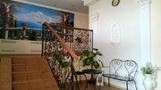 Продажа 3-х комнатнойквартиры в Кузьминках - Фото 5