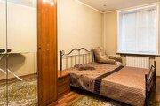 """Квартира """"Люкс"""" в центре Кемерово - Фото 5"""