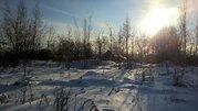 Земельный участок 16 соток в деревне Степаново. - Фото 2