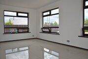 Продается дом в живописном подмосковье Одинцовский район д. Ивановка - Фото 3