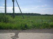 Зем.уч-к 2.5 га по Ярославскомуш. 45 км от МКАД для ведения ферм. хоз. - Фото 4