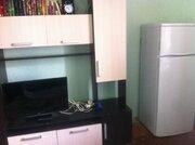 Комната, Аренда комнат в Наро-Фоминске, ID объекта - 700503853 - Фото 3