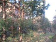 Продаю дом 220 м2 в п.Быково, уч-к 15 сот, сосны, ПМЖ, ИЖС, озеро, лес - Фото 3