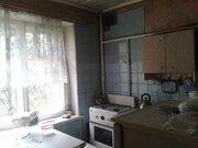 Продам 2х комн. кв. в Серпухове по ул. Крупская - Фото 2