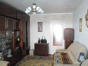 Квартира в Пушкине - Фото 4