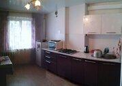 Продается 1 комнатная квартира по улице комсомольская