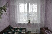 2-х комнатная в Щербинке - Фото 3