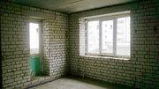 2 комн.квартира Техническая, 9/ схи - Фото 3