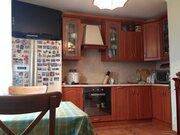 2-ком квартира - Фото 3