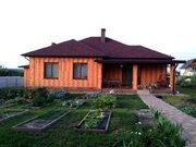 Уютный жилой коттедж - Фото 2