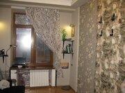 Продам комнату на Пархоменко 8 - Фото 5