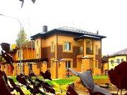 Кот 380м на уч 10с в кп Военнослужащий на Осташковском ш в 7км от МКАД - Фото 1