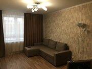 Сдам 1 комнатную квартру в Улан-Удэ, Бийская, 87 - Фото 4