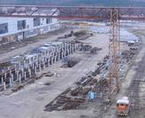 Продам производственно-складской корпус 37 260 кв.м.