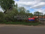 Продажа, земельные участки, Ярославль, Борки ул. - Фото 2