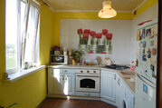 3 300 000 Руб., Продаётся яркая, солнечная трёхкомнатная квартира в восточном стиле, Купить квартиру Хапо-Ое, Всеволожский район по недорогой цене, ID объекта - 319623528 - Фото 15