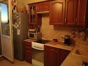 Продам 2 комнатную квартиру г. Щелково - Фото 3