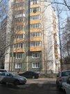 Продажа квартиры на Рублевском ш. - Фото 1