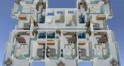 3 197 990 руб., Продажа квартиры, Аланья, Анталья, Купить квартиру Аланья, Турция по недорогой цене, ID объекта - 313158601 - Фото 12