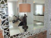 160 000 €, Продажа квартиры, Купить квартиру Рига, Латвия по недорогой цене, ID объекта - 313136234 - Фото 5
