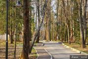 Земельный участок в Новолеоново поселок-парк - Фото 3