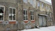 Сдам, индустриальная недвижимость, 460,0 кв.м, Ленинский р-н, .