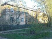 1-комнатная квартира на ул. Ракетная, д. 5, Купить квартиру в Нижнем Новгороде по недорогой цене, ID объекта - 310135342 - Фото 2