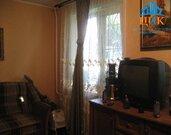 Продается 4-комнатная квартира, по адресу: Дмитровский район - Фото 3
