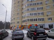 3 комнатная квартира пл.94.9 в г. Ступино М.О. - Фото 1