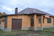 Продам 1-этажн. дом 138 кв.м. Комсомольский - Фото 1