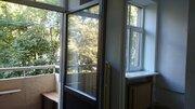 Продажа квартиры, Krija Valdemra iela, Купить квартиру Рига, Латвия по недорогой цене, ID объекта - 313302432 - Фото 5